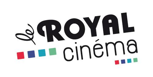 logo-Royal-RVB