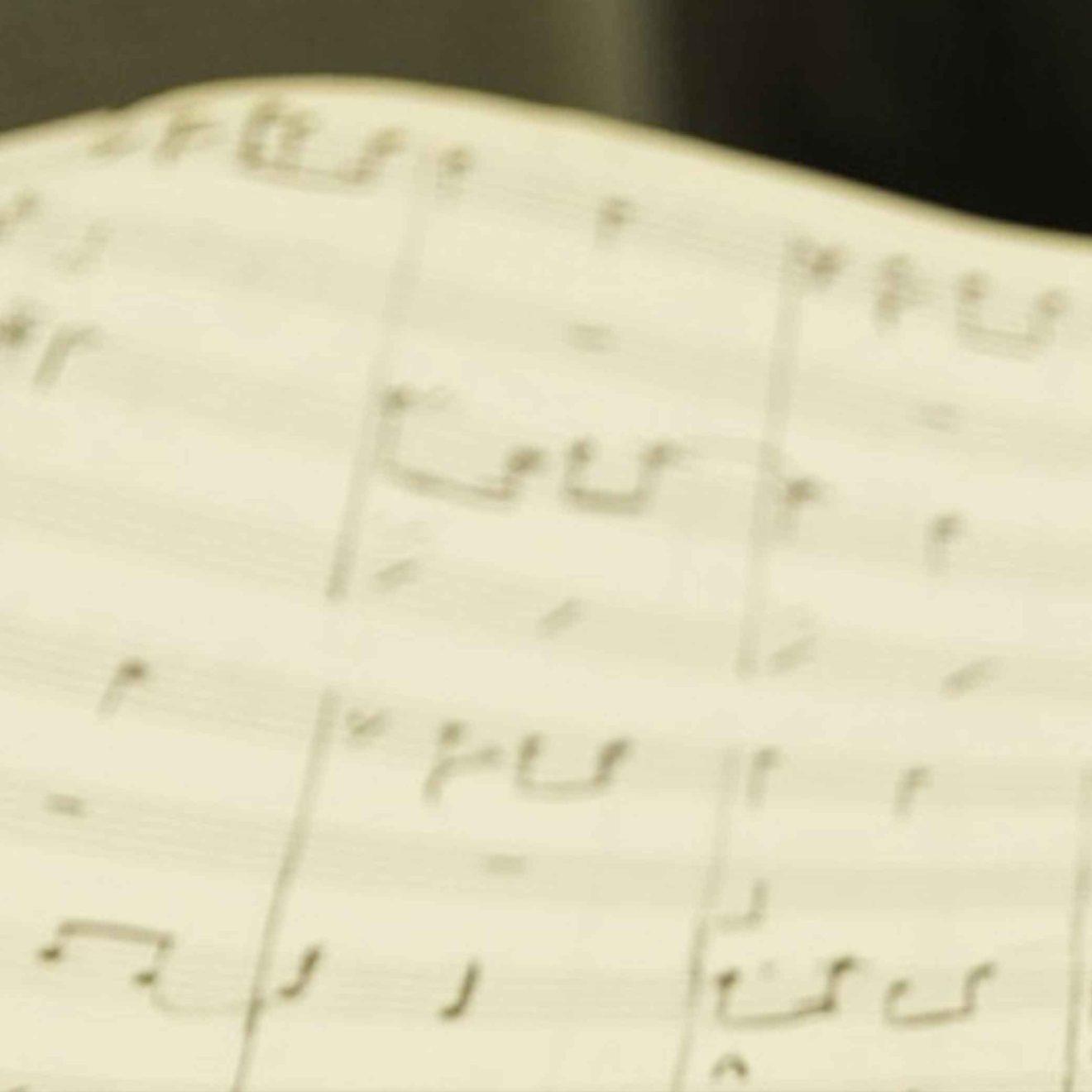 chant-choral