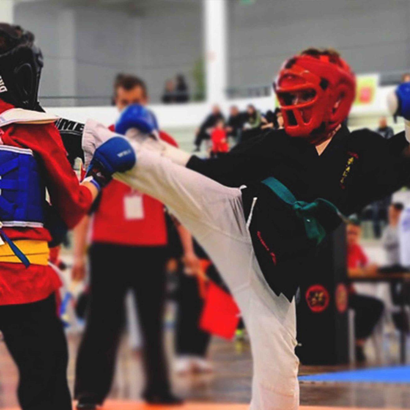 sport-de-combat